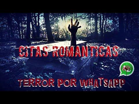 Terror Por Whatsapp 20 El Juego De Las 20 Preguntas Que No Querras
