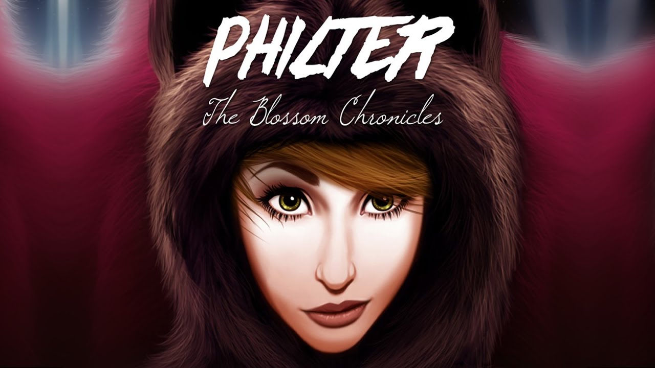 philter-adventure-time-philter