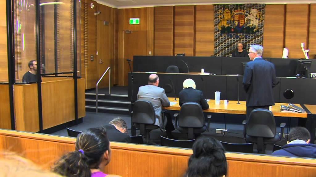 Sex court watch online in Australia