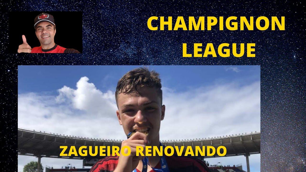 Champignons League Live
