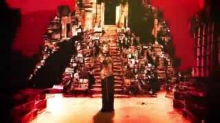 Смотреть клип Veil Of Maya - Teleute
