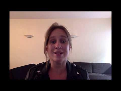 Sophie Brachet nous parle du livre-CD Les petits chanteurs de la Fraternité