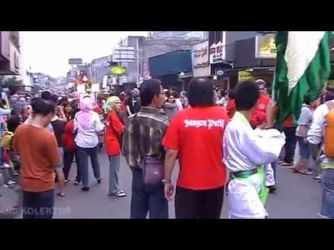 PESTA RAKYAT BOGOR | Festival Cap Go Meh 2014 (3/3)