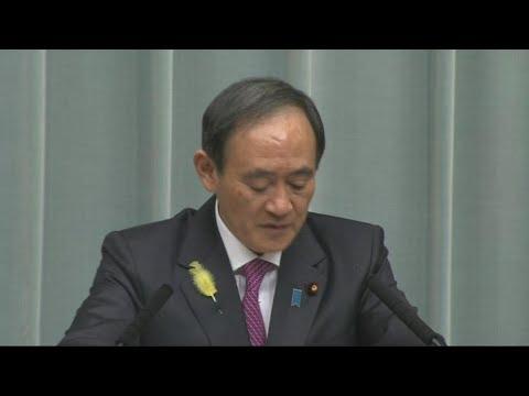 اليابان تفرض عقوبات جديدة على كوريا الشمالية  - نشر قبل 2 ساعة