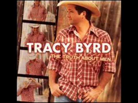 Tracy Byrd- Tiny Town