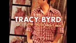 Tracy Byrd- Tiny Town YouTube Videos
