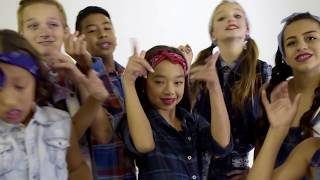 "Nicole Laeno | "" Face On My Money "" - Walker Hayes | Choreography by RumerNoel"