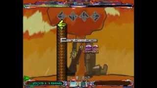 Repeat youtube video Uso - Sid (Fullmetal Alchemist Brotherhood Ending) Stepmania