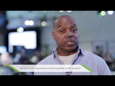 What is VMware AirWatch? - Definition from WhatIs com