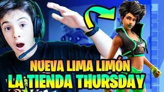 TOP 2 DE MADRID EN *FORTNITE*CON SKIN VERTEX TEMPORADA 10 WINS EN SOLO EN PC CON MANDO
