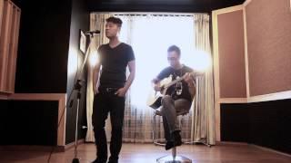Mr.A - Tell me why - Acoustic Cover by Dương Trần Nghĩa & Tùng Acoustic