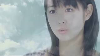 岩田さゆり PV 2nd single 「空色の猫」 【2005年】 岩田さゆり 検索動画 8