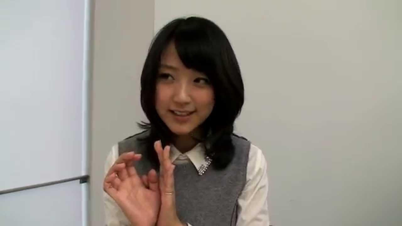 新人山本雪乃がきく!竹内由恵のカレンダー裏話、ここだけよ♪ - YouTube