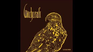 Witchcraft - Legend (2012) - 09 - Dead end