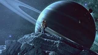 Cézame Trailers - Omniverse [Epic Music - Powerful Orchestral Hybrid]