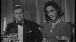Women: Know Your Limits! Harry Enfield - BBC comedy(An important public service announcement brought to you by the comedy legend Harry Enfield and his Chums. From BBC. Watch more Harry Enfield clips with ..., 2008-07-07T10:35:17.000Z)