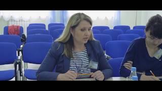 Бизнес-обучение «Гений финансов» в Могилеве