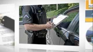 ARDEN-ARCADE SR22 Insurance, ARDEN-ARCADE Non Owners Insurance SR 22