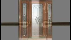 Rocky Mountain Anderson, Pella Doors & Hardware repair, installation Park Slope Brooklyn NY 11215