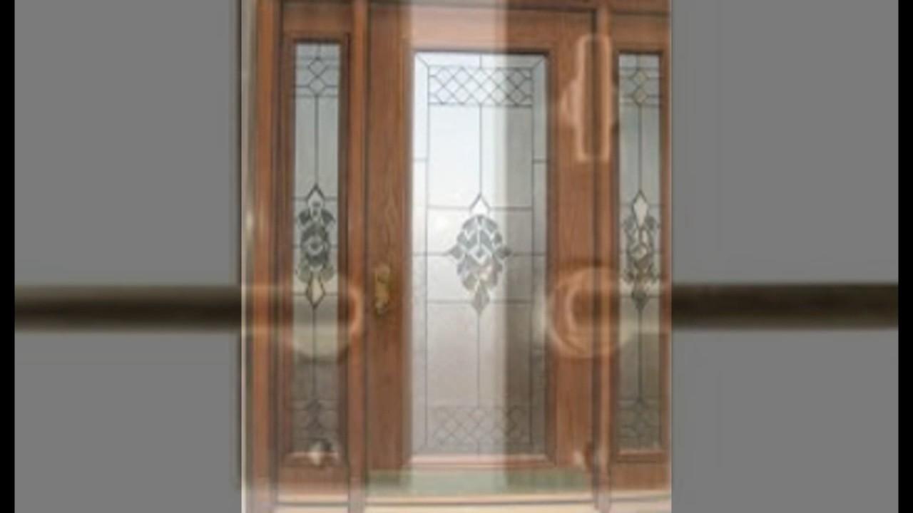 Rocky Mountain Anderson Pella Doors Hardware Repair Installation Park Slope Brooklyn Ny 11215