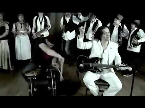 Download KARNE   Bices na televiziji Official video2012