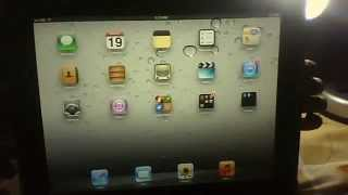 Best iPad Cydia Apps/Tweaks