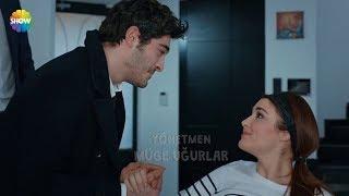 Aşk Laftan Anlamaz -  Amor Sin Palabras 31 - 30   en español