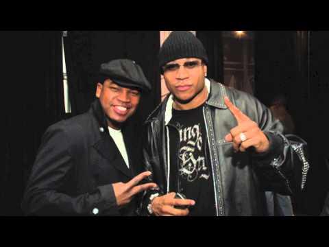 LL Cool J Feat. Ne-Yo - So Sick (Remix)