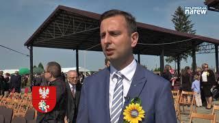 Kronika Województwa Podlaskiego - odc. 479