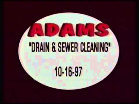 Plumbing & Drain Company in Garland