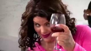 vuclip Danielle Cintron Sex Sent Me to the ER