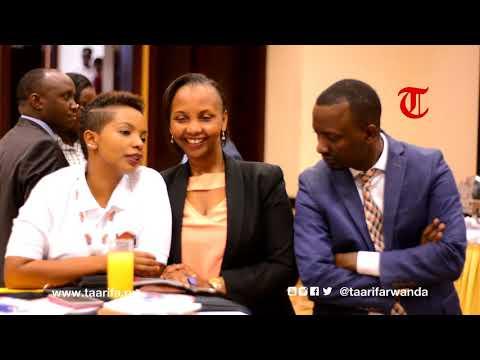 EQUITY BANK: Launch Digital Bank