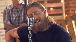 Don't Close Your Eyes w/ Jesse Keith Whitley & Tim Cifers - Lorraine Jordan & Carolina Road