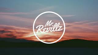 Madism - Alive Tonight (feat. Felix Samuel) MP3