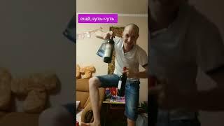На свободу и обратно/Мои видео из тикток/тюремный юмор/shorts/