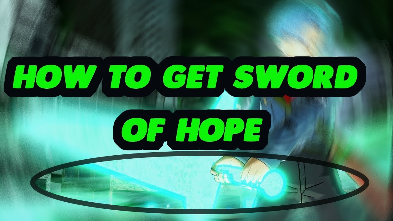 xenoverse how to get sword