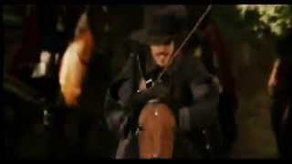 Rochefort (The Three Musketeers 1993) - Death Dies Hard
