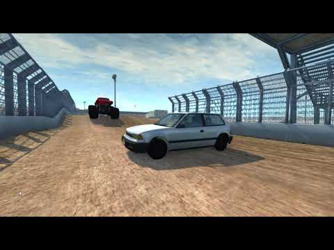 BeamNG drive   0 11 0 5 5392   RELEASE   x64 2018 02 26 3 01 56 AM