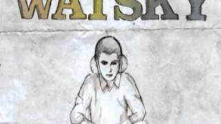 Download Watsky 05 - G.O.A.T.(W.G.M.F.M.C.) [Explicit] MP3 song and Music Video