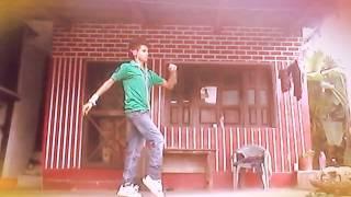 na Aaye ho na aaoge na aaye ho by jugnu... Lyrical dance
