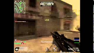 Repeat youtube video Roccat silent aim undetected 08/03/2015