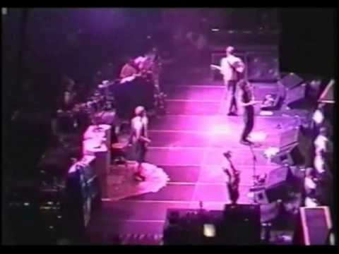 Pearl Jam - 1998-07-13 Forum, Inglewood, CA