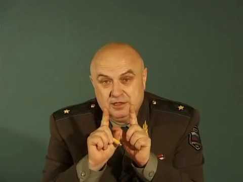Днюху видео лекция генерала петрова парень зрелая