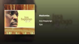 Madomba