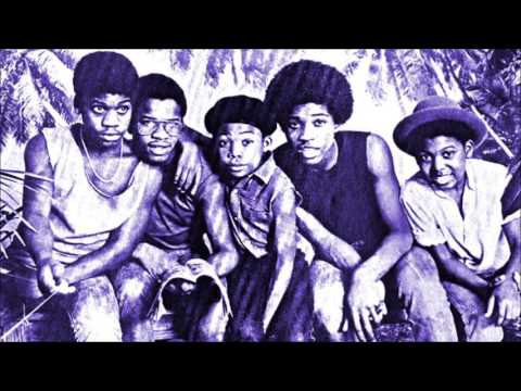 Musical Youth - Don't Blame The Youth (Peel Session)