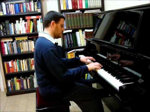 Beyer escuela preparatoria de piano op 101 pdf ...