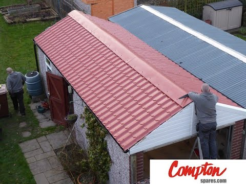 compton-banbury-garage-tile-effect-re-roof-in-a-stunning-terracotta-pantile