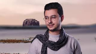 Download lagu Mostafa Atef - Eshfa'a Lana - اشفع لنا - مصطفى عاطف