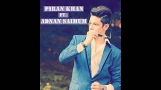 Mitthe by Piran Khan