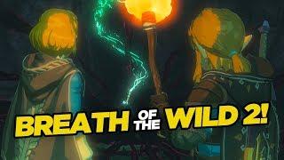 Nintendo Just WON E3 2019! - Nintendo E3 Direct Review